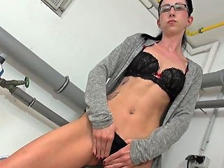 XHamster Video - German Kinky Mom Stella Fisting Her Hungry Cunt Hd Porn 8f
