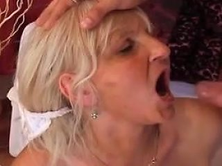 XHamster Video - Lucky Young Man Fucking Granny Free Young Fucking Porn Video