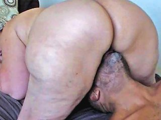 XHamster Video - Mature Mama Hot And Juicy