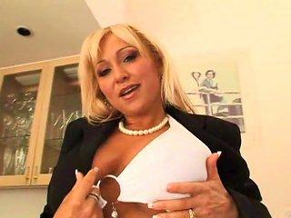 XHamster Video - Slutty MILF