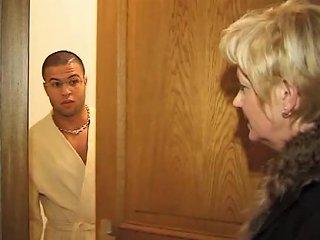 XHamster Video - Je Baise Au 1er Porn For Women Porn Video Aa Xhamster