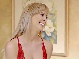XHamster Video - Stepmom Fucked By Stepdaughter Her Boyfriend Porn 87