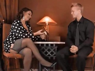 XHamster Video - German Rich Moms 4 1 Recolored Free 4 Moms Hd Porn A9