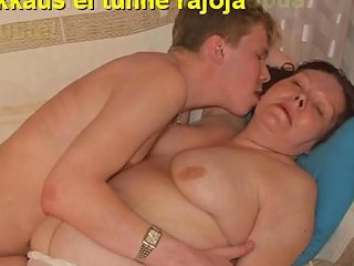 XHamster Video - Slideshow With Finnish Captions Mom Marta 2 Free Porn 78