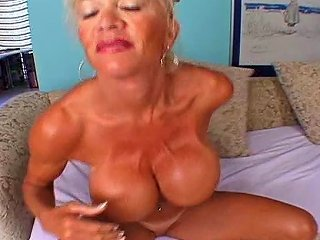 XHamster Video - Mature Bodybuilder Ypp Free Huge Tits Porn A7 Xhamster