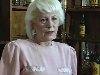 XHamster Video - Dos Maduras Lo Passan Bien Free Milf Porn Ec Xhamster