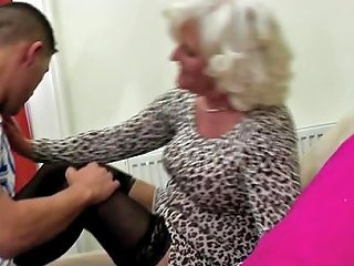 XHamster Video - Grandma Go Hard With Young Pervert Boy Porn 0d Xhamster