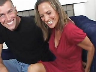 XHamster Video - Group Sex With Mature Women Free Mature Sex Porn Video 22