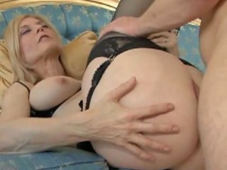 XHamster Video - Hot Blonde Takes Young Cock Free Hot Young Hd Porn 9a