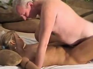 XHamster Video - Grandpa W Young Bitch Free Mature Porn Video B1 Xhamster