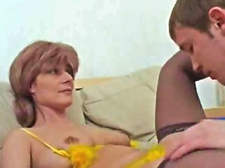 XHamster Video - Mummy Wants Your Cock Free Mature Porn Video A8 Xhamster
