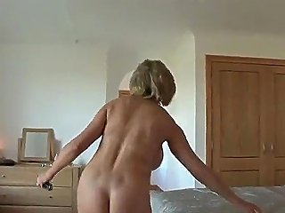 GotPorn Video - Cheating British Mature Lady Sonia Pops Out Her Massive Balloons