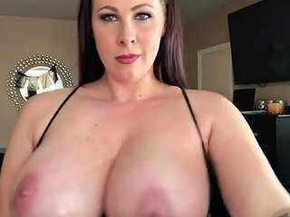 XHamster Video - Giana Michaels Gigant Boobs Cam Free Hd Porn E4 Xhamster