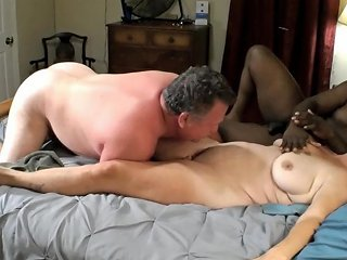 XHamster Video - My Weekend At Mistress Joyce House Free Porn 00 Xhamster