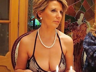 XHamster Video - Best Of Mature Ladies 1 Free Xxx 1 Porn Video Bc Xhamster