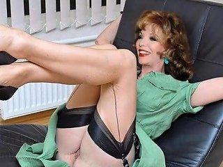 XHamster Video - Videoclip Mature Celebs Free Pornhub Mature Porn Video 23