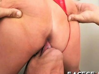 NuVid Video - Romantic Babes Can Easily Turn Into Harlots When Excited Nuvid
