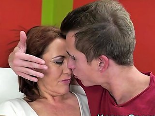 GotPorn Video - Fucked Granny Tongued