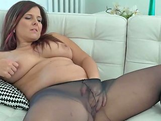 XHamster Video - You Shall Not Covet Your Neighbour's MILF Part 54