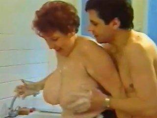 XHamster Video - Mature Vintage