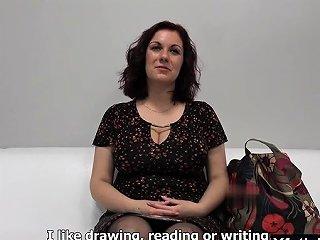 NuVid Video - Big Tits Pornstar Piss With Cumshot Nuvid