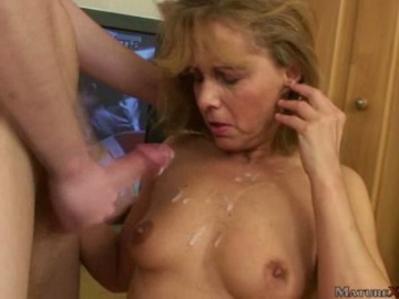 mature-pussy-and-young-cocks